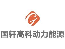 合肥国轩高科动力能源股份公司