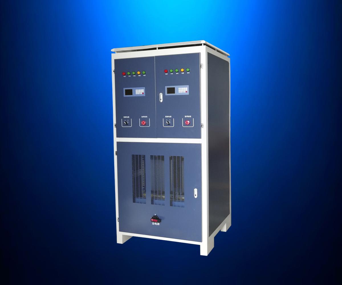 锂电池检测系统主要应用领域的发展需求